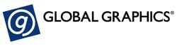 グローバルグラフィックス株式会社