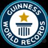 ギネス・ワールド・レコーズ・ジャパン株式会社/Guinness World Records Japan K.K.