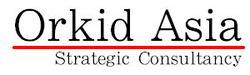 オーキッド・アジア・ストラテジック・コンサルタンシー株式会社/Orkid Asia Strategic Consultancy Pte Ltd