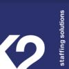 K2スタッフィングソリューション
