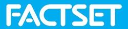 ファクトセット・パシフィック / FactSet Pacific Inc.