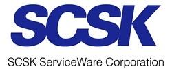 SCSKサービスウェア株式会社/SCSK ServiceWare Corporation