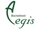 株式会社 アージスジャパン/Aegis Japan Co.,Ltd.