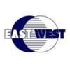 イーストウエストコンサルティング株式会社 / East West Consulting K.K.