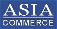 アジア・コマース株式会社/Asia Commerce Limited