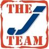 THE J TEAM 株式会社