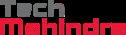 Tech Mahindra Limited/テックマヒンドラリミテッド
