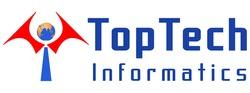 トップテック インフォマーティックス株式会社 / TopTech Informatics K.K