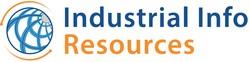 インダストリアルインフォリソーシスイーストアジア株式会社/Industrial Info Resources East Asia KK