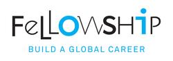 株式会社フェローシップ/Fellowship co.,ltd.