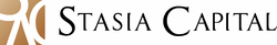 ステイジアキャピタルホールディングス株式会社/Stasia Capital Holdings Co., Ltd.