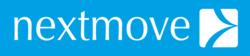 ネクストムーブ株式会社 / Next Move K.K.