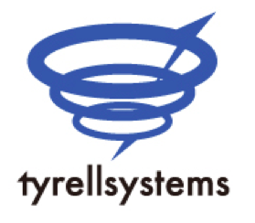 Tyrell Systems Sdn. Bhd.