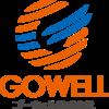 ゴーウェル株式会社/Gowell Co.,Ltd.