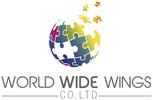 株式会社ワールドワイドウィングス/ World Wide Wings Co., Ltd.