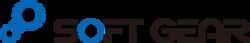 株式会社ソフトギア / SoftGear Co.,Ltd.