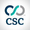 CSC Brand Digital Services