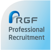 RGF Professional Recruitment Japan Contract Division