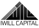 アイウィルキャピタル合同会社/  iWill Capital G.K.