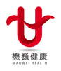 Shanghai Maowei Health Information Consulting Co., Ltd