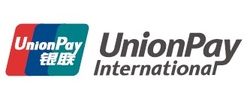 UnionPay International Co., Ltd.