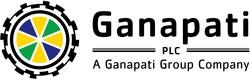 ガナパティ― パブリック リミテッド カンパニー