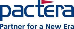 パクテラ・テクノロジー・ジャパン株式会社/Pactera Technology Japan Co., Ltd.