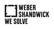 Weber Shandwick Japan