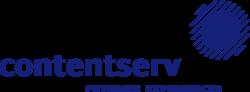 株式会社Contentserv