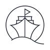フラッグシップ合同会社/Flagship LLC