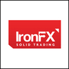 IronFX Global Ltd