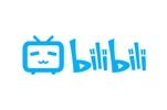 株式会社ビリビリ/Bilibili Group