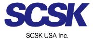 SCSK USA Inc.