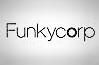 有限会社ファンキー・コープ/FunkyCorp Ltd.