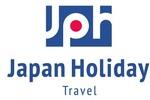 株式会社ジャパンホリデートラベル/Japan Holiday Travel CO., LTD