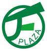 株式会社ジャフプラザ/J&F Plaza Co., Ltd.