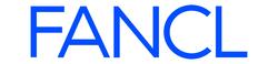 株式会社ファンケル/FANCL CORPORATION