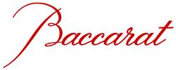バカラパシフィック株式会社/Baccarat Pacific K.K.