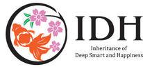 株式会社アイ・ディ・エイチ/IDH Co., Ltd.