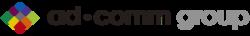 アド・コム グループ株式会社/ad-comm group Co., Ltd.