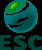 環境サイエンス株式会社