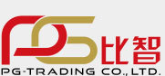 PG-Trading(HangZhou)Co.,Ltd.