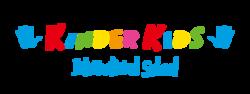 株式会社キンダーキッズ/Kinder Kids Inc.