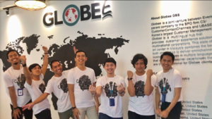 Globee Services Sdn Bhd.