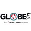 Globee Services Sdn Bhd.