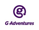 G Adventures (Thailand) Co.,Ltd.