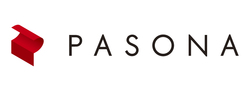 Pasona India Private Limited / パソナインディア